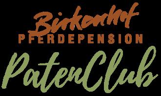 BirkiPatenClub_grünmatt